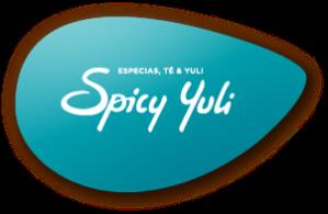 logo_sy