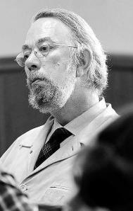 Jesús Antonio Cid