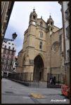 Iglesia de SanVicente